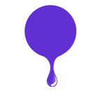 Mandrakemotion | visual | motion | design